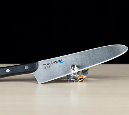 кухонные ножи самура