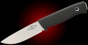 статьи о ножах